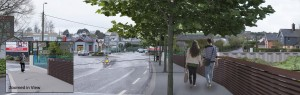 VP4_Montage_Zoom_w_People