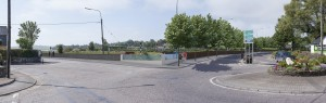 VP5_Montage_w_People